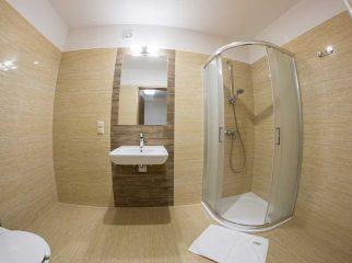łazienka Limba