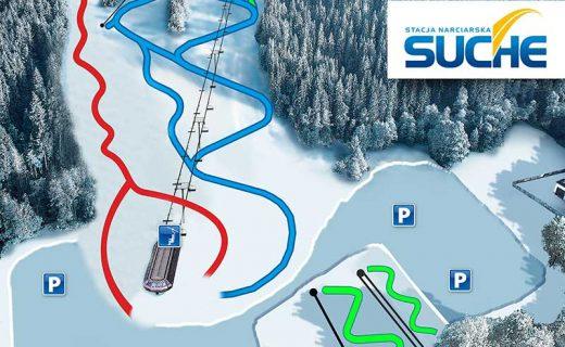 mapa_tras_skisuche