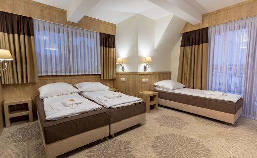 Grand Limba-pokój3