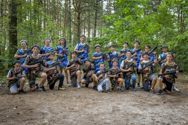 LaserowyPaintball3