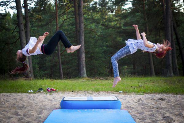 akrobatyka4